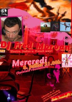 barbie-deinhoff's.09-07-08
